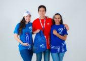 O que vem no Kit da JMJ Panamá? Descubra com a gente!