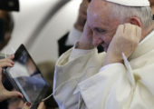 Contar nossa história | Mensagem do Papa Francisco para o Dia Mundial das Comunicações Sociais 2020