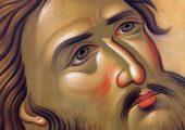 Personagens do Advento: João Batista, o último dos Profetas, o amigo do Esposo!