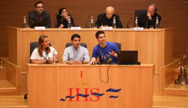 Dicastério para os Leigos, a Família e a Vida realizará Fórum Internacional da Juventude em junho