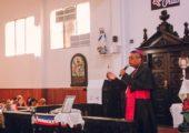 Dom Nelson aos jovens de língua portuguesa: nossos jovens precisam de nossa alegria e nossa fé!