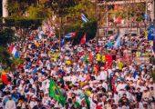 Começou a JMJ! Milhares de jovens participam da Missa de abertura da Jornada do Panamá