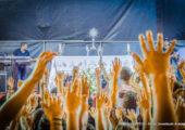 """Setor Juventude de Aracaju promove retiro sobre a """"Espiritualidade da Evangelização Jovem"""""""