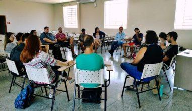 """""""Podemos+"""": jovens de baixa renda podem participar de cursinho pré-vestibular na Diocese de Piracicaba/SP"""