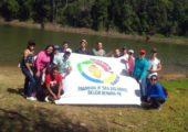 Projeto Ide motiva parceria entre juventude e Secretaria de Meio Ambiente de Belém de Maria/PE