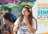 #Santifica! Diocese de Amparo (SP) promove encontro de carnaval para jovens