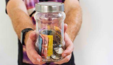 Dicas pra se preparar financeiramente pra Romaria da Juventude