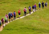 Pathways: caminhos para um mundo unido