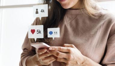Como viver bem a Quaresma na era das redes sociais?