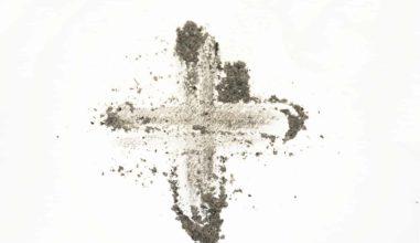 11 fatos que você deve saber sobre a Quarta-feira de Cinzas