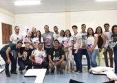 Diocese de Palmares (PE) tem formação sobre o Projeto Ide