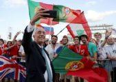 JMJ 2022/Lisboa: Papa espera que seja ocasião Evangelização
