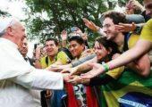 Entenda o percurso da Exortação Apostólica dedicada aos jovens