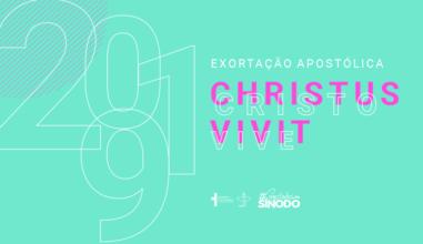 Já está disponível a Exortação Apostólica dedicada aos jovens, confira síntese dos capítulos