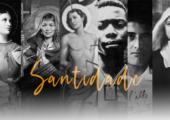 Exortação 'Christus vivit': estes são os 12 jovens santos do Papa Francisco