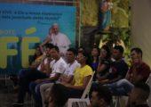 "Setor Juventude promove o ""Bote Fé"" na Diocese de Campina Grande/PB"