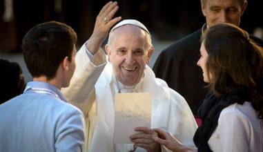 Fórum Internacional da Juventude está de volta para inspirar trabalho sinodal na Igreja
