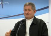 Dom Vilsom: a Igreja faz uma opção pastoral histórica pelos jovens