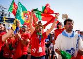 """JMJ 2022: Papa quer motivar jovens a serem """"mais atores"""" e menos """"espectadores"""" na evangelização"""