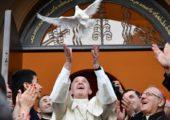 7 Curiosidades sobre o Espírito Santo