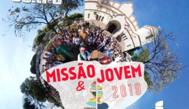 Juventude da Diocese de Jales/SP se prepara para a 10ª Edição da Missão Jovem Diocesana