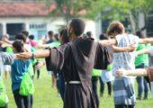 6ª Edição das Missões Franciscanas da Juventude acontecem no Rio de Janeiro