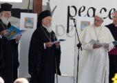 Mensagem de Dom Nelson para a Semana de Oração pela Unidade dos Cristãos