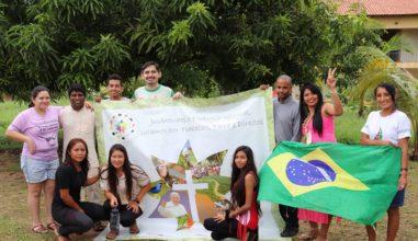 Comitê Repam Juventudes é instituído após encontro internacional