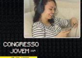 Aliança de Misericórdia promove Congresso Jovem