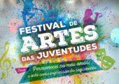 Arquidiocese de Olinda e Recife promove Festival de Artes das Juventudes