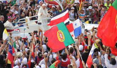 Lisboa 2022: Comitê Organizador da JMJ reuniu-se com representantes das dioceses de Portugal