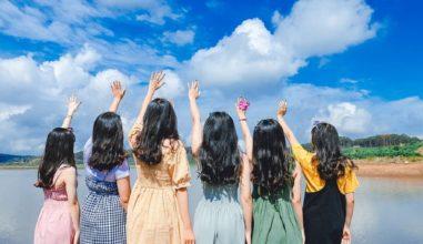 Quais as razões para celebrar o Dia da Amizade?