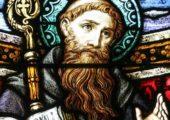 Cinco conselhos de São Bento para uma vida espiritual de santidade