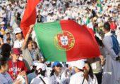 JMJ 2022: Tema escolhido pelo Papa vai inspirar hino e logo, numa Jornada «verde»