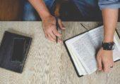 """Movimento Regnum Christi realiza curso sobre """"A História do Povo de Israel – uma Introdução à Bíblia"""" em Brasília"""