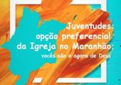 Regional Nordeste 5 promove encontro de formação em setembro