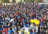Diocese de Jundiaí (SP) celebrou Jornada da Juventude