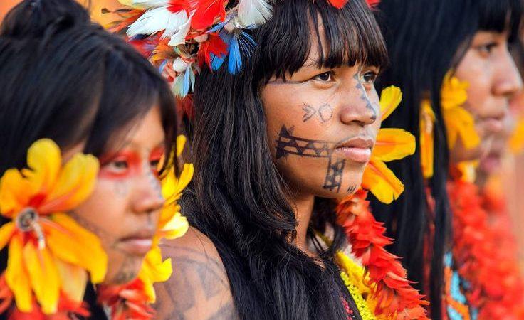 Sínodo Pan-Amazônico: os clamores das Juventudes Amazônicas