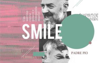 5 curiosidades sobre a vida de São Pio de Pietrelcina que podem inspirar a juventude!