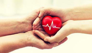 Doação de órgãos: o que a nossa Igreja nos ensina e conscientiza sobre o tema?