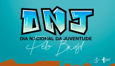 Confira o calendário dos DNJ 2019 pelo Brasil