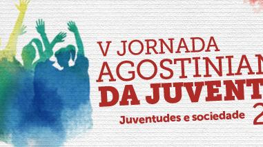 5ª Jornada Agostiniana da Juventude acontece em Belo Horizonte (MG)