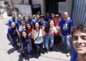 Arquidiocese de Vitória (ES) realiza Missão Jovem