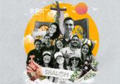 Congresso da Comunidade Shalom receberá 10 mil jovens