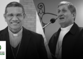 Bispos da Juventude falam das expectativas para o Sínodo da Amazônia