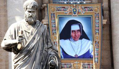 Santa Dulce dos Pobres: um presente para Igreja