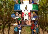 "Juventude Missionária promove ""Missão estadual"""