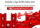 JMJ 2022: Comitê organizador lança concurso para o hino e escolha do Logo Oficial
