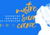 Conectando as Juventudes: Pastoral Juvenil lança novo cadastro para expressões eclesiais do Brasil!