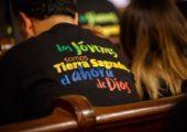 ELARNPJ: Uma pastoral que sai com ternura e misericórdia à luz da Christus Vivit